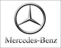 Mercedes Benz Recruitment 2019 – Various Engineer Posts Car Make Logos, Air Force Recruiter, Car Brands Logos, Harley Davidson Wallpaper, Automotive Engineering, Car Signs, Car Badges, Mercedes Benz Logo, Apply Online