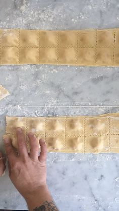 how to make pumpkin ravioli from a traditional Italian recipe which is perfect for a date night recipes videos traditional pumpkin ravioli Healthy Italian Recipes, Italian Pasta Recipes, Tasty Vegetarian Recipes, Pasta Salad Italian, Chicken Pasta Recipes, Homemade Ravioli, Ravioli Recipe, Pumpkin Ravioli, Date Night Recipes