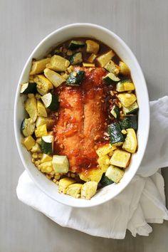 35 Ayesha Curry Ideas Ayesha Curry Food Network Recipes Curry Recipes