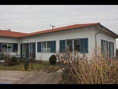 Balatonalmádi - Csendes kitűnő elosztással panorámás családi ház - Kód: BLH12. - http://balatonhomes.com/code_BLH12 - Vételár: 89 000 000 Ft. - BalatonHomes Ingatlanközvetítés: http://balatonhomes.com/