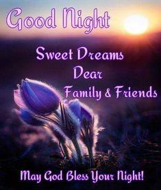 2197 Best Good Night Friends Images Good Night Friends Good