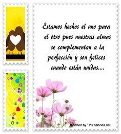 mensajes de amor bonitos para enviar,buscar bonitos poemas de amor para enviar: http://lnx.cabinas.net/carta-al-mejor-novio-del-mundo/