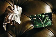 Kenneth Jay Lane, Lady Gaga, Bucket Bag, Jewlery, Gaia, Contemporary, Rings, Floral, Fashion