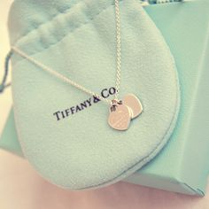 Trinavmilan Tiffany Co Jewelry Tiffany Discount Jewelry Outlet