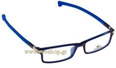 Eyewear++Lacoste+L2608+Magnetic+Frames+424+Price:+127,00+€