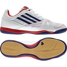 Adidas Ubersonic Ping chaussures Pong Adizero 2 htsrdQ