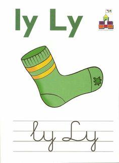 Diy For Kids, Activities For Kids, Album, School, Archive, Erika, Alphabet, Alpha Bet, Schools