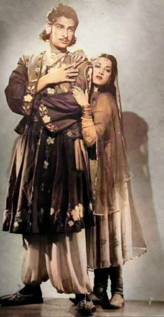 Indian Clothes, Indian Outfits, Shammi Kapoor, Film World, Vintage Bollywood, Cinema Actress, Indian Movies, Real Beauty, Mumbai
