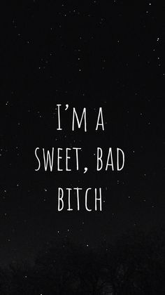 (geen titel), - (zonder titel) Home Interior Design – Cosy Disability - Bad Girl Wallpaper, Words Wallpaper, Funny Iphone Wallpaper, Sad Wallpaper, Funny Wallpapers, Wallpaper Quotes, Bitch Quotes, Badass Quotes, Sarcastic Quotes