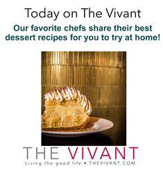 Best Dessert Recipes, Fun Desserts, Great Recipes, Italian Deli, Bangers And Mash, Soft Chocolate Chip Cookies, Raw Cake, Banana Cream