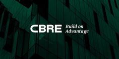 CBRE is proud to reveal our new global brand positioning http://ow.ly/FEsmA