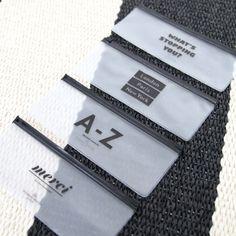 8857fe2d1 Slim Transparent PVC Pouch Empaquetado De Teléfono, Diseño De Envases, Clip  Del Dinero,