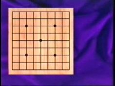 Go Basics, how to play the ancient game of Go (part 1)