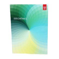 ADOBE COLDFUSION 11 ENTERPRISE FOR WINDOWS MAC OS AIX LINUX & SOLARIS #ad