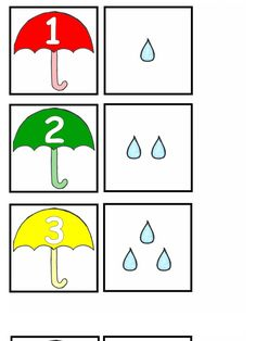 U is for Umbrella – Blessings Overflowing - school outfits Oral Motor Activities, Sensory Activities Toddlers, Learning Activities, Kids Learning, Black And White Balloons, Kids Background, Kids Math Worksheets, Word Doc, Kids Education