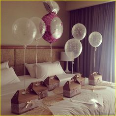 Bridesmaid-gifts-diy_00078 - YS Edu Sky