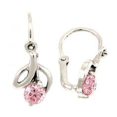 Gold Children's Earrings Measuring Spoons, Bathroom Hooks, Jewelery, Earrings, Gold, Jewlery, Ear Rings, Jewels, Stud Earrings