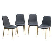 Sasha Oak Barrel Back Dining Chairmidcentury Living Set Of 2 Captivating Dining Room Chair Set Of 4 Design Decoration