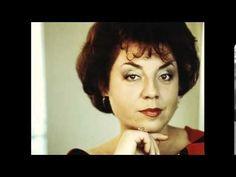 Ewa Podles - Empio, Dirò, Tu Sei (contralto voice)