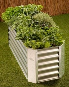Hills Adda Instant Garden Bed 240   A New Product From Hills Industries And  Is The