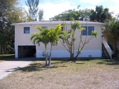 Vacation rental in Fort Myers Beach from VacationRentals.com! #vacation #rental #travel
