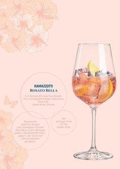 Ramazzott-Rosato-Bella-Drinkrezept.jpg 987×1.400 Pixel