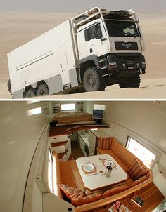 unicat-offroad-truck-home... And many more on this page!!