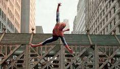 Bildergebnis für Spiderman 2 film