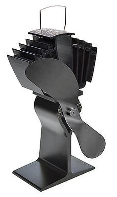 Umweltfreundlich Motor für Ofen Burner Ventilator Kamin Heizung Ersatz