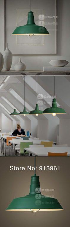 NEU Deckenlampe Deckenleuchte Lampe Leuchte Wohnzimmer Blätter - wohnzimmer deckenlampen design