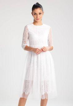 Layla 6 maxi dress