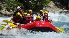 Rafting, Jeep Safari, Kanyoning gibi outdoor macera turları başta olmak üzere bir çok heyecanlı ve eğlenceli doğa sporları organizasyonu. Antalya Köprülü Kanyon macera turları. #RaftingTurları #AntalyadaRafting #KöprülüKanyon #Beşkonak #Raftingücretleri #ManavgatRafting #Ulaşım #AntalyaRafting Antalya, Turu, Extreme Sports, Rafting, Monster Trucks