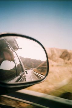Planning a Road Trip? Here's some great ideas all detailed for you...