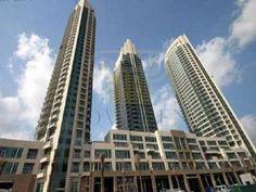 Loft West at Downtown, 2 BR Apartment, Dubai, Dubai, United Arab Emirates - Property ID:11647 - MyPropertyHunter