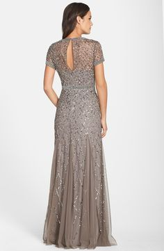 4df4a727aba00 38 Best MOB dresses images | Mob dresses, Formal dresses, Party Dress