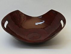 Red Rim Bowl #fullmooncollection #lacquerware #myanmar #bamboo *handmade   Lacquerware  Bowls   Pinterest   Bowls