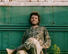 Chris mccandless hero fool essay