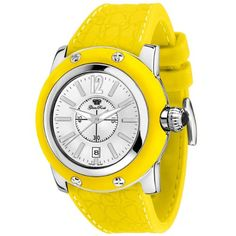 http://monetprintsgallery.com/glam-rock-womens-gr30022yyf-summer-time-collection-yellow-silicone-watch-p-15534.html