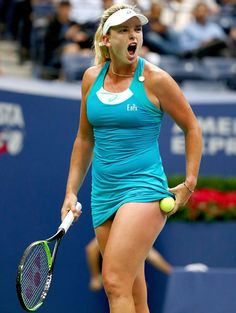 51 Best Watch Tennis Live Images