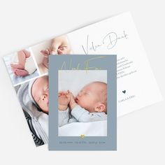 Baby Wunder, Face, Products, Baby Delivery, Invitation Cards, Postcards, Nice Map, Thanks Card, The Face
