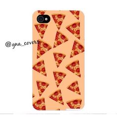 Printed cases available  #Note:- The design on the product may appear stretched. However the actual design will be printed proportionately. Product colour may slightly vary#. IPhone 4/4s 5/5  6/6s 6plus/6splus  Samsung grand grand2 grand max  grandprime  note1/2/3/4/5  note3 neo  note4 edge  A3 A5 A7 A8 E5 E7 J2 J5 J7  S2 S3/mini  S4/mini  S5/mini  S6 S6edge S7 S7edge S6edgeplus Quattro coreprime  core  core2  coreplus  Ace/2/3  Aceplus  Mega5.8  Mega6.3  Sduos  Sadvance S7 S7edge  Sony…