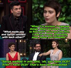 Aamir Khan as dad will definitely make you want to call yours.