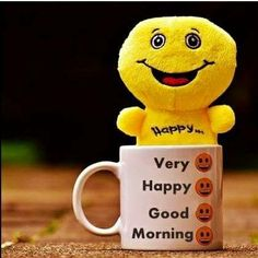Everyday good morning cards, free everyday good morning wishes Cute Good Morning Pictures, Funny Good Morning Images, Latest Good Morning Images, Good Morning Cards, Good Morning Images Download, Good Morning Coffee, Happy Morning, Good Morning Good Night, Good Morning Wishes
