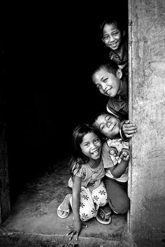 A Stack of Siblings, Vietnam