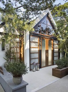 05d1e33d0d6 SP  Dado Castello Branco constrói casa de 283 m² a partir do zero ...