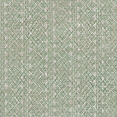 Printed Linen, Screen Printed Linen, Upholstery Fabric,Curtain Fabric, Fabric Walling, Printed in England, Hand Drawn Pattern,Drapery,Pattered Linen,Shipped in 5 Working Days,QUAN-014,Quantock,Green Printed Linen, Order Up, Curtain Fabric, Fabric Samples, Green Colors, Screen Printing, Improve Yourself, How To Draw Hands, Upholstery