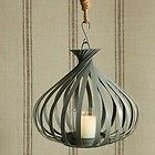 good idea to make from scrap tin