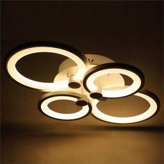 LEDシーリングライト 天井照明 アクリル照明 照明器具 リビング照明 LB1779-4
