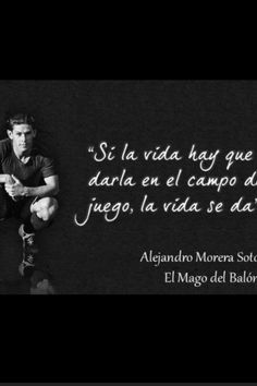Don Alejandro Morera. El mas grande jugador centroamericano de toda la historia, idolo de la Liga y del FC Barcelona