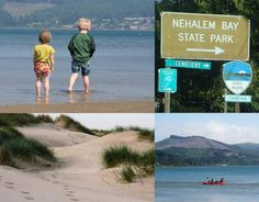 The five best car campgrounds on the Oregon Coast, plus where to take a hike and grab a bite nearby. Camp them north to south for the ultimate Oregon Coast summer road trip! Best Places To Camp, Camping Places, Camping Spots, Camping World, Camping And Hiking, Places To Travel, Places To Go, Camping Tips, Backpacking